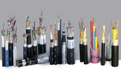 otkup kablova