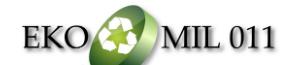 Otkup sekundarnih sirovina Logo